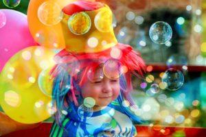 toddler-880504_960_720