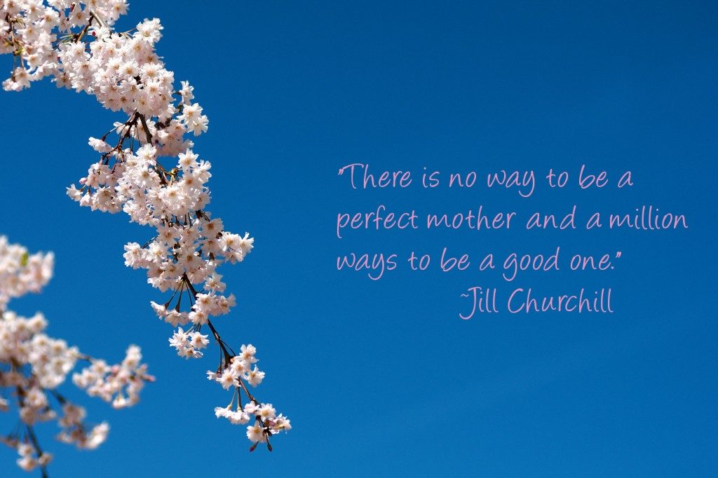 there-is-no-way-to-be-a-perfect-mother-and-a-million-ways-to-be-a-good-one